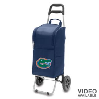 Picnic Time Florida Gators Cart Cooler