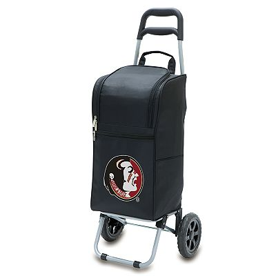 Picnic Time Florida State Seminoles Cart Cooler