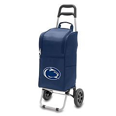 Picnic Time Penn State Nittany Lions Cart Cooler