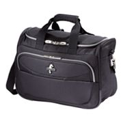 Atlantic Luggage, Compass 2 Shoulder Bag