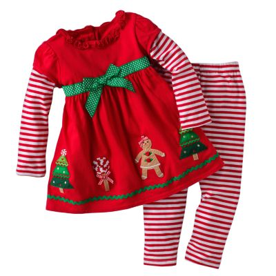 Kohl'S Toddler Holiday Dresses 40