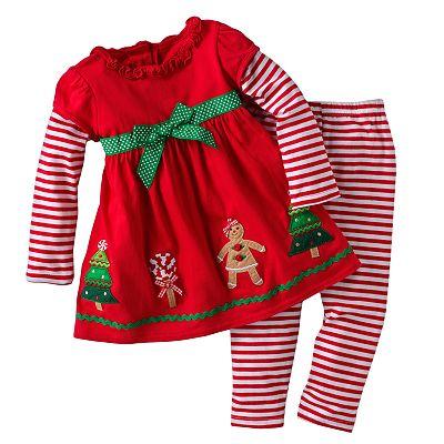 Kohl S Toddler Girl Holiday Dresses Lifehacked1st Com