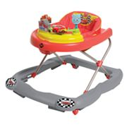 Disney/Pixar Cars Lightning McQueen with Sounds Walker