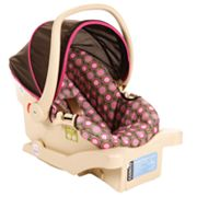 Cosco Bloomsbury Comfy Carry Infant Seat