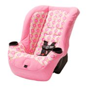 Cosco Abbey Lane Apt. 40 RF Convertible Car Seat