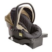 Eddie Bauer Destination Infant Car Seat
