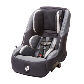 safety 1st guide 65 convertible car seat. Black Bedroom Furniture Sets. Home Design Ideas