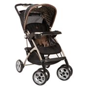Cosco Acella G Light Stroller