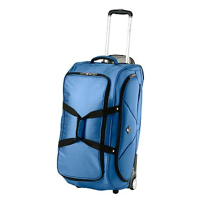 Atlantic Ultra Lite 28-in. Wheeled Duffel Bag