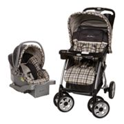 Eddie Bauer Destination Travel System