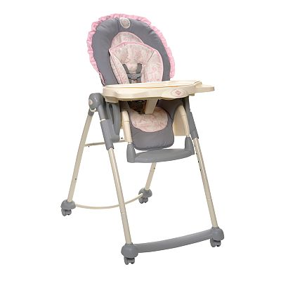 Disney Princess High Chair