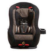Safety 1st Able 65 Convertible Car Seat