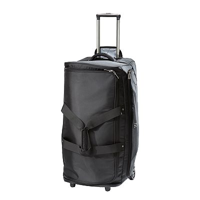 Travelpro Maxlite 2 Rolling 30-in. Duffel Bag