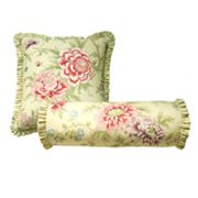 Coute Couture Spring Terrace 2-pk. Decorative Pillows