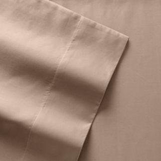 Croft & Barrow® 525-Thread Count Pillowcase - King