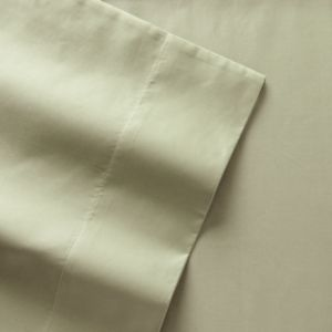 Croft & Barrow® 525-Thread Count Pillowcase - King