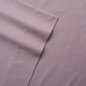 Croft & Barrow® 525-Thread Count Pillowcase - Standard