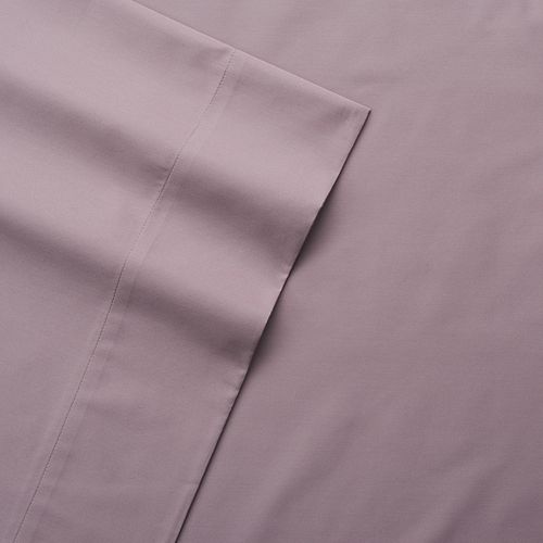 Croft & Barrow® 525-Thread Count 2-pack Pillowcases - Standard