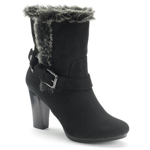 2f479d7ef3d5 Dana Buchman Ankle Booties - Women