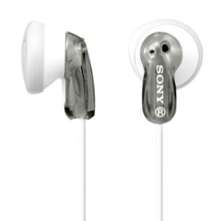 Sony Color Earbuds