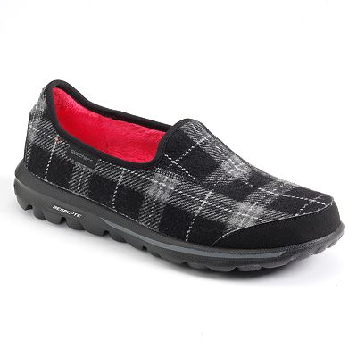 Skechers GOwalk Sparky Shoes - Women