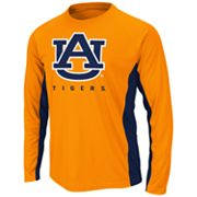Colosseum Auburn Tigers Tee - Men