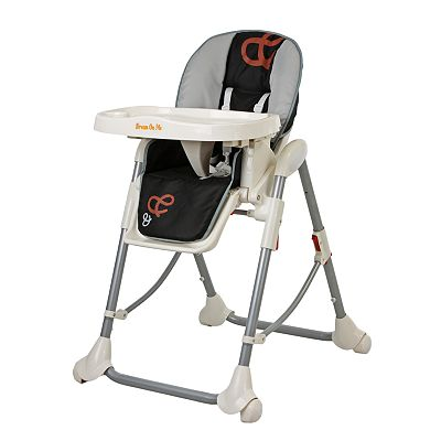 Dream On Me Banquet High Chair