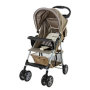 Dream On Me Featherlight Stroller