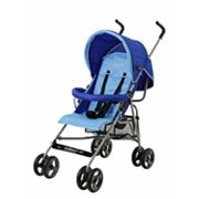 Dream On Me Neptune Stroller