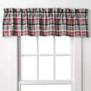 Jumping Beans Rock On Valance - 62'' x 15''