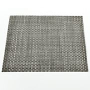 Food Network Woven Vinyl Placemat