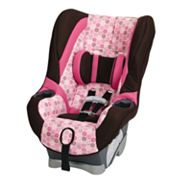 Graco MyRide 65 Convertible Car Seat - Sonata