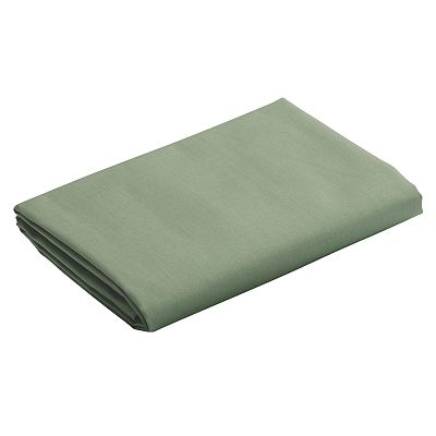 Graco Pack 'n Play Sheet - Sage
