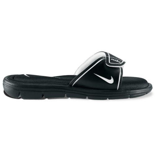 Nike Comfort Slide Sandals - Women