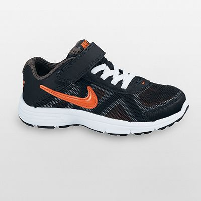Nike Dual Fusion TR 3 Cross-Trainers - Pre-School Boys