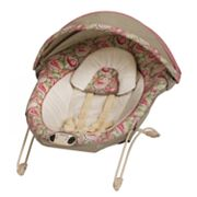 Graco Simple Snuggles Bouncer - Jacqueline