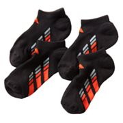 adidas 2-pk. ClimaCool High Energy Socks
