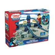 Thomas and Friends Blue Mountain Quarry Playset by Fisher-Price