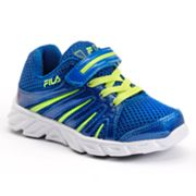 FILA Swyft Running Shoes - Toddler Boys