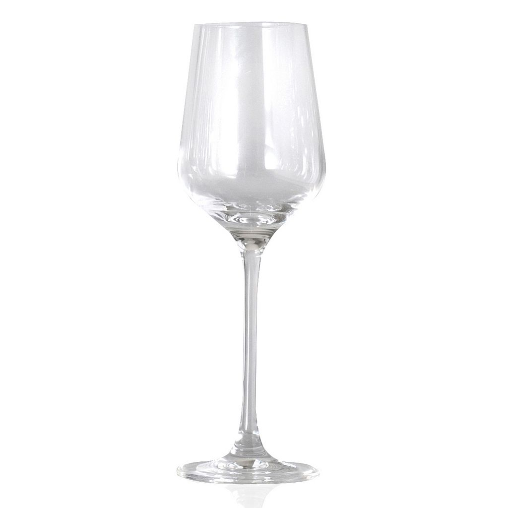 BergHOFF Chateau 6-pc. White Wine Glass Set