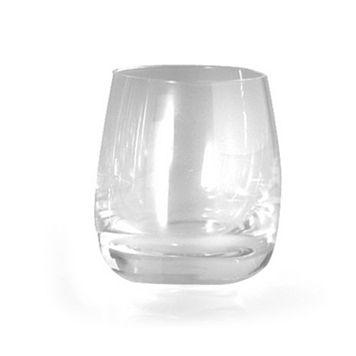 BergHOFF Chateau 6-pc. Shot Glass Set