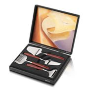Boska Holland Rosewood 4-pc. Gift Box Set
