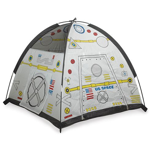 Pacific Play Tents Space Module Tent
