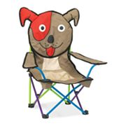 Pacific Play Tents Pat the Puppy Chair
