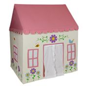 Pacific Play Tents My Secret Garden Playhouse Tent