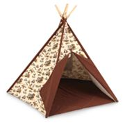 Pacific Play Tents Cowboy Teepee Tent