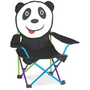 Pacific Play Tents Peter the Panda Chair
