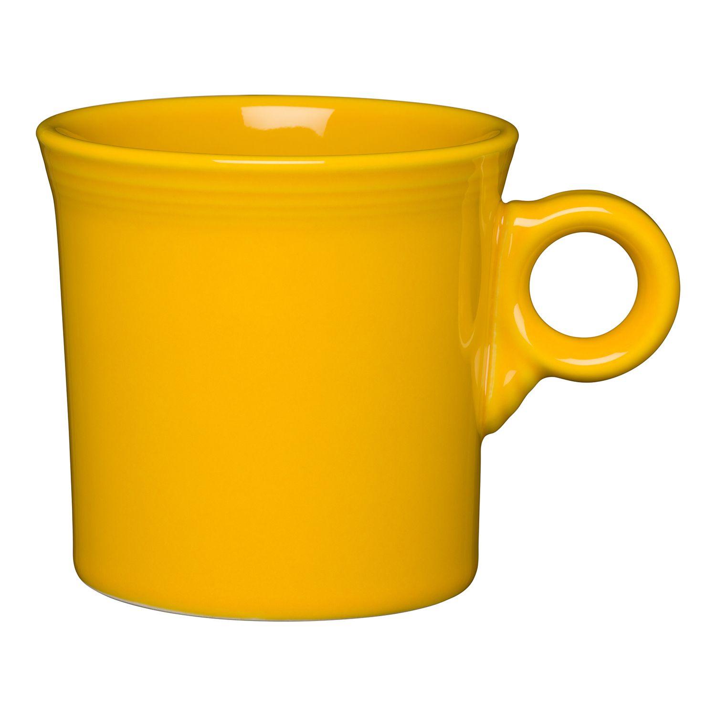 45 Fiestaware Marigold Dinner Plate Fiestaware Sale Fiestaware · Fiesta Mug. Fiesta Mug  sc 1 st  Best Image Engine & Remarkable Fiestaware Marigold Dinner Plate Pictures - Best Image ...