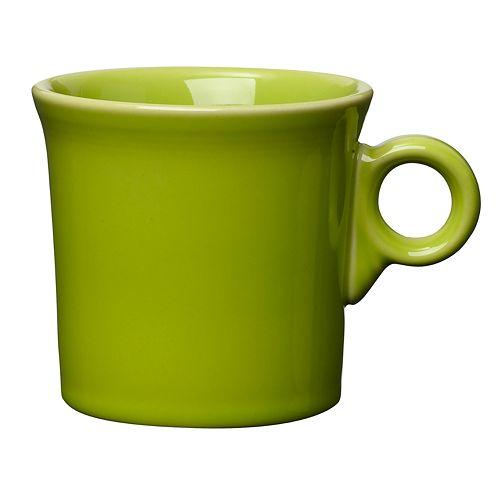 Fiesta Mug