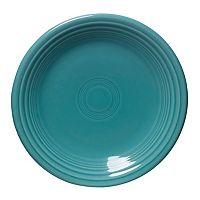 Fiesta Salad Plate